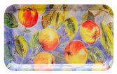 Bricka Äpplen