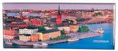 Magnet Stockholm, Stadshuset