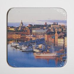Grytunderlägg Stockholm