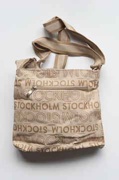 Väska Stockholm
